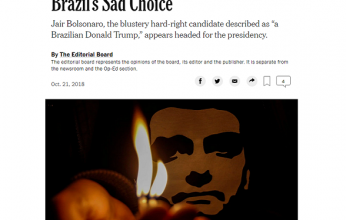 nyt-346x220.png
