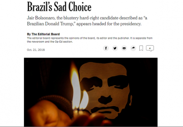 nyt-360x250.png