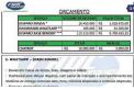 orçamento-do-crime-122x82.png