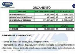 orçamento-do-crime-260x188.png
