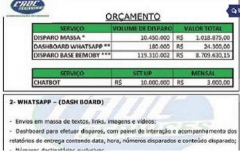 orçamento-do-crime-346x220.png