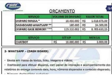 orçamento-do-crime-360x250.png