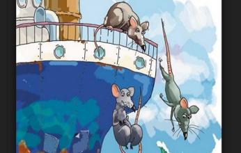 ratos-346x220.png