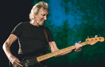 roger-waters-346x220.png