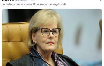 rosa-weber-346x220.png