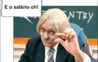 salario-oh-346x220.png