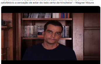 wagner-moura-346x220.png