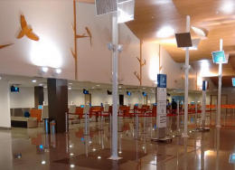 aeroporto-rb-260x188.png