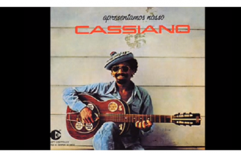 cassiano-346x220.png