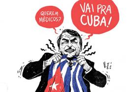 charge-bolsonaro-260x188.png