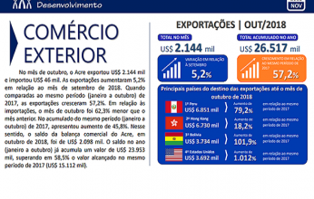comercio-ext-capa-out-346x220.png
