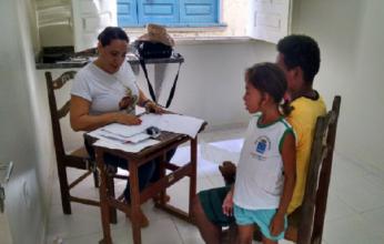 cubana-mais-médicos-346x220.png