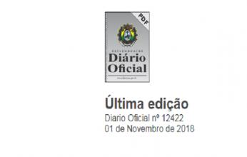 diário-capa-346x220.png