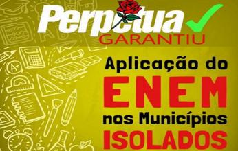 enem-perpétua-capa-346x220.png
