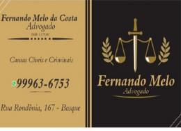 fernando-adv-260x188.png