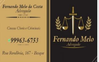 fernando-adv-346x220.png