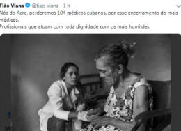 mais-medicos-capa-260x188.png