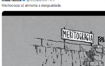 meritocracia-capa-346x220.png