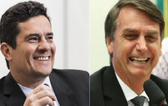 ministro-346x220.png