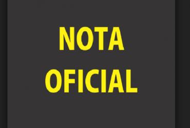 nota-oficial-370x250.png