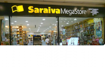 saraiva-capa-346x220.png