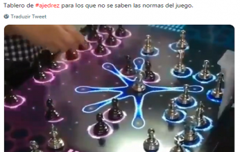 tabuleiro-de-xadrez-346x220.png