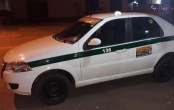 taxistas-346x220.png