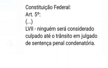 artigo-5o-346x220.png