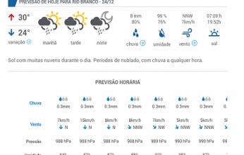 clima-tempo-capa-346x220.png