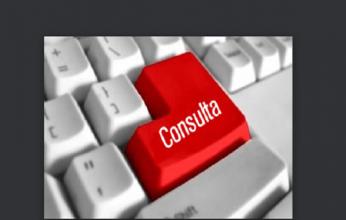 consulta-capa-346x220.png