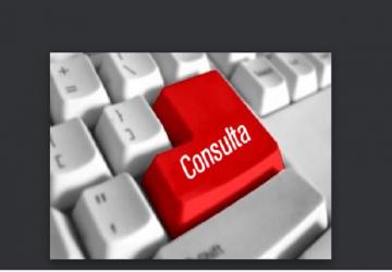 consulta-capa-360x250.png