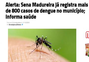 dengue-em-sena-360x250.png