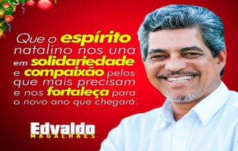 edvaldo-msg-346x220.png