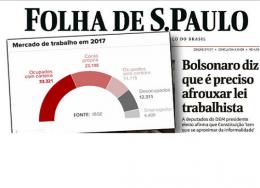 folha-capa-260x188.png