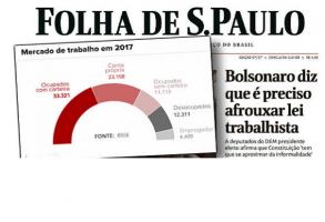 folha-capa-293x200.png