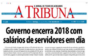 jornal-atribuna-346x220.png
