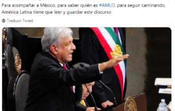 lopez-obrador-mexico-346x220.png