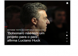 luciano-huck-capa-260x188.png