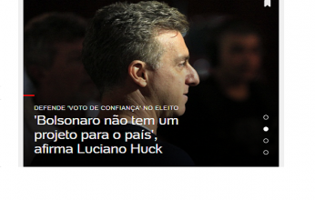 luciano-huck-capa-346x220.png