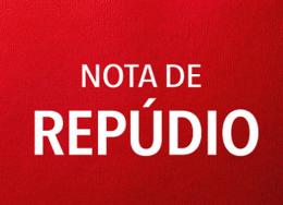 nota-de-repudio-260x188.png