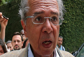 paulo-guedes-capa-293x200.png