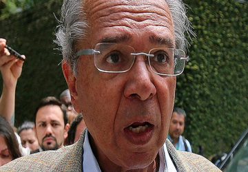 paulo-guedes-capa-360x250.png