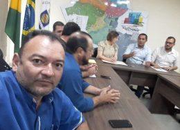 prefeitura-boca-do-acre-260x188.jpg