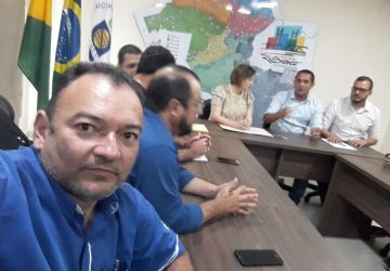 prefeitura-boca-do-acre-360x250.jpg