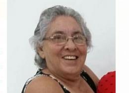 rocilda-maia-capa-260x188.png