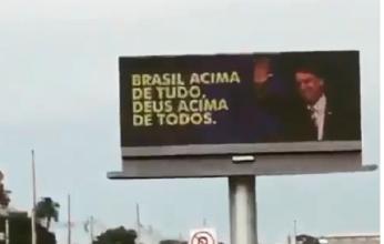 tt-bolsonaro-346x220.png
