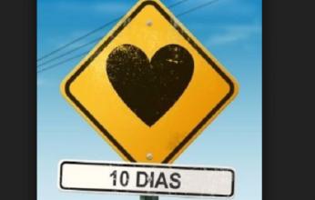 10-dias-346x220.png