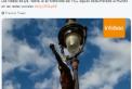 VIDEO-JOGADOR-122x82.png