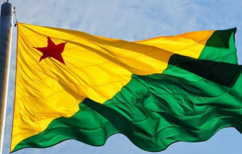bandeira-acre-346x220.png