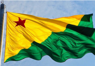 bandeira-acre-360x250.png